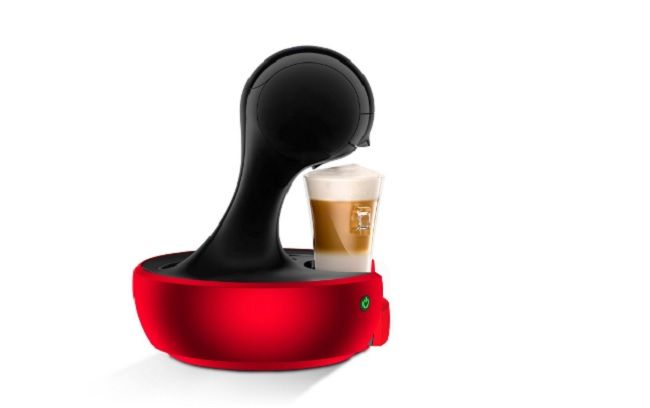 dolce-gusto-drop